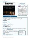 IO 202 PDF - Page 4