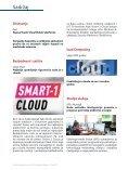 IO 202 PDF - Page 6