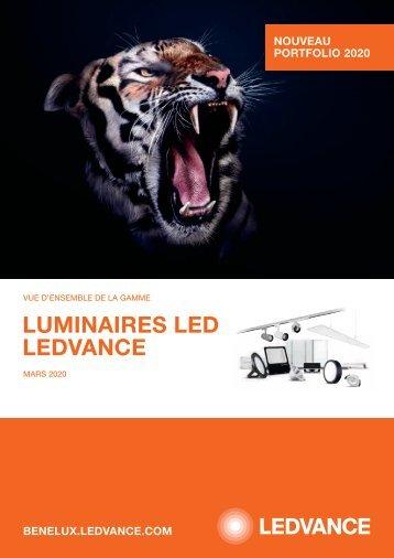 LEDVANCE_Catalogue_Luminaires-LED_03-2020_FR