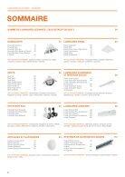 LEDVANCE_Catalogue_Luminaires-LED_03-2020_FR - Page 2
