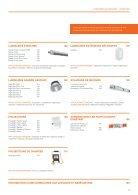 LEDVANCE_Catalogue_Luminaires-LED_03-2020_FR - Page 3