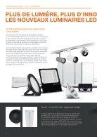 LEDVANCE_Catalogue_Luminaires-LED_03-2020_FR - Page 4