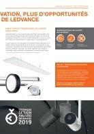 LEDVANCE_Catalogue_Luminaires-LED_03-2020_FR - Page 5