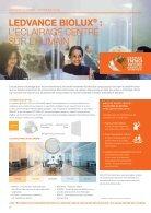 LEDVANCE_Catalogue_Luminaires-LED_03-2020_FR - Page 6