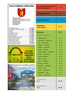 Zaļās Lapas Valka 2020/2021 - Page 3