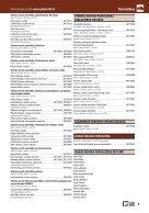 Zaļās Lapas Valka 2020/2021 - Page 7