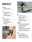 SPORTaktiv Magazin Juni 2020 - Seite 6