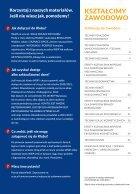 KATALOG MECHANIK-BUDOWNICZY-FRYZJER 2020 - Page 5