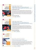 KATALOG MECHANIK-BUDOWNICZY-FRYZJER 2020 - Page 7
