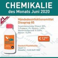 Chemikalie_des_Monats_Juni