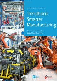 Trendbook_Smarter_ManufacturingS1-10