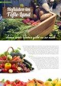 Töfte Regionsmagazin 05/2020 - Hofläden im Töfte-Land - Page 4