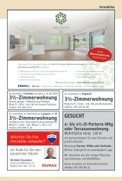 23_Immobilien