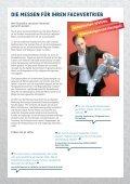 all about automation Ausstellerprospekt 2021 - Seite 2