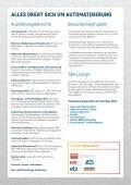 all about automation Ausstellerprospekt 2021 - Seite 3