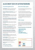all about automation Ausstellerprospekt 2021 - Page 3