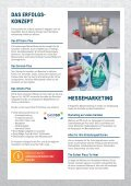 all about automation Ausstellerprospekt 2021 - Seite 6