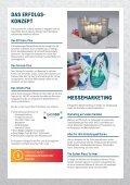 all about automation Ausstellerprospekt 2021 - Page 6