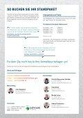 all about automation Ausstellerprospekt 2021 - Page 7