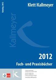 Praxis Deutsch - Friedrich Verlag