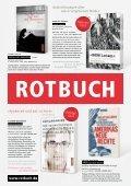 bestseller - Pfeifenberger - Seite 2
