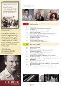 bestseller - Pfeifenberger - Seite 3