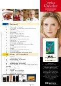 bestseller - Pfeifenberger - Seite 4