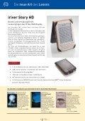 bestseller - Pfeifenberger - Seite 5