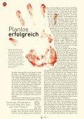 bestseller - Pfeifenberger - Seite 7