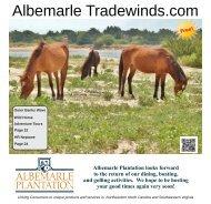 Albemarle Tradewinds June 2020 Web Final