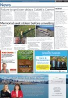 Bay Harbour: June 03, 2020 - Page 3