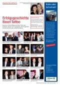 SBB-Chef - Regio aktuell - Seite 5