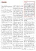 SBB-Chef - Regio aktuell - Seite 7