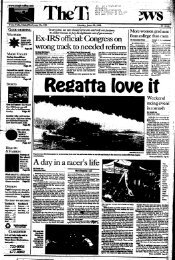 mM - Newspaper Archive