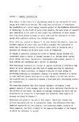 V - TU/e - Page 6