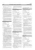 PCT/2001/21 : PCT Gazette, Weekly Issue No. 21, 2001 - WIPO - Page 2