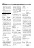 PCT/2001/21 : PCT Gazette, Weekly Issue No. 21, 2001 - WIPO - Page 3