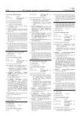 PCT/2001/21 : PCT Gazette, Weekly Issue No. 21, 2001 - WIPO - Page 6