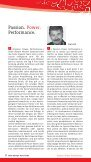 Coach - Swiss Olympic - Page 6