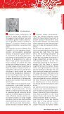 Coach - Swiss Olympic - Page 7