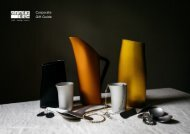 Craft ACT: Corporate Gift Catalogue