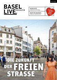 Basel_Live_Spezial_01-2020_low_EZ