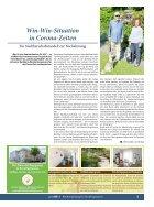 geistREich - Kirchenzeitung für Recklinghausen - Page 3