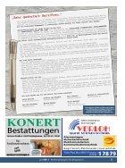 geistREich - Kirchenzeitung für Recklinghausen - Page 5