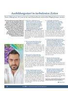 geistREich - Kirchenzeitung für Recklinghausen - Page 6