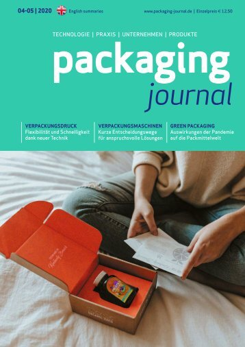 packaging journal 4-5_2020