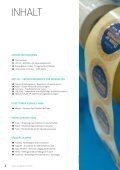 packaging journal 4-5_2020 - Seite 4