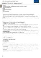 V&B Prislist_NO2020 - Page 6