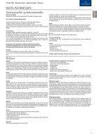 V&B Prislist_NO2020 - Page 7