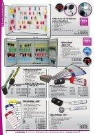 AHB Werkstattorganisation - Page 4
